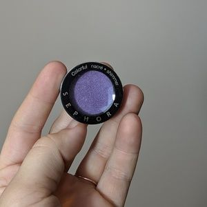 Sephora Makeup - Sephora Single Eyeshadow
